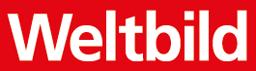 buch-vertrieb-logo-03