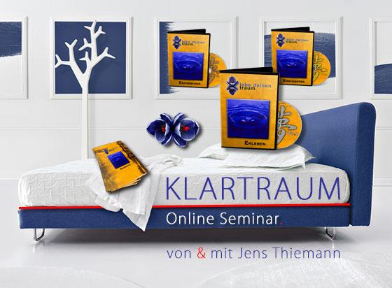 klartraum-seminar